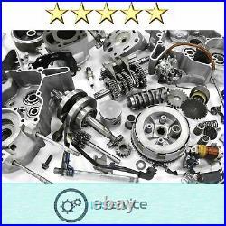 CONTITECH HB130-118 Drive belt OE REPLACEMENT XX603 82DA2E