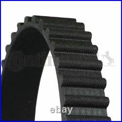 CONTITECH HB135 Drive belt OE REPLACEMENT XX603 C2DA2E
