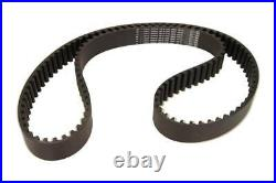 Contitech Engine Timing Belt Cam Belt Hb126 A New Oe Replacement