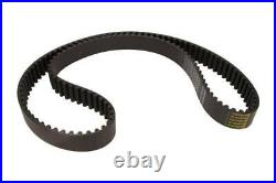 Contitech Engine Timing Belt Cam Belt Hb128 A New Oe Replacement