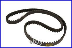 Engine Timing Belt Cam Belt Contitech Hb130-1 A New Oe Replacement