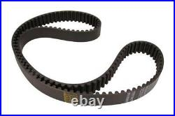 Engine Timing Belt Cam Belt Contitech Hb130 A New Oe Replacement