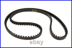 Engine Timing Belt Cam Belt Contitech Hb132-20 A New Oe Replacement