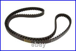 Engine Timing Belt Cam Belt Contitech Hb133-20 A New Oe Replacement