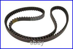 Engine Timing Belt Cam Belt Contitech Hb133-24 A New Oe Replacement