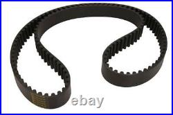 Engine Timing Belt Cam Belt Contitech Hb133 A New Oe Replacement