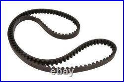 Engine Timing Belt Cam Belt Contitech Hb135-20 A New Oe Replacement