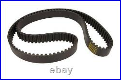 Engine Timing Belt Cam Belt Contitech Hb136 A New Oe Replacement