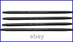 Feuling HP Fixed Length Pushrods 0.040 Harley Milwaukee Eight Decked Heads 17-Up