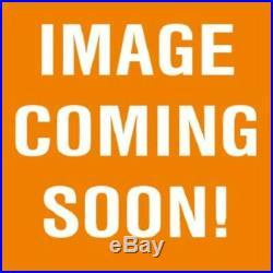 Harley 11-13 FL/FXS withABS Black Vinyl Brakeline Kit +6 Length