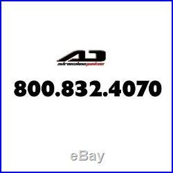 Le Pera LK-540S Daytona Sport Smooth Full Length Seat Harley Softail Night T
