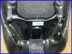 Le Pera Silhouette Up Front Full Length Seat LF-866 2010-2020 Sportster Harley