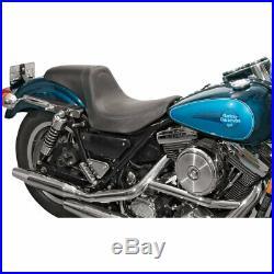 Mustang Fastback Full Length Seat 1982-94 & 1999-2000 Harley FXR