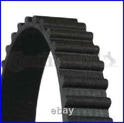 Original CONTINENTAL CTAM Timing Belt HB137-118