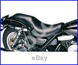 Sella Seats Le Pera Silhouette Full-Length Harley D. FXR 8494