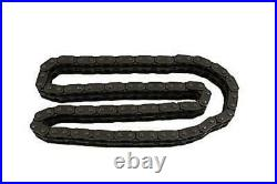 Special Length Primary Chain For Harley-Davidson