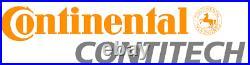 Timing Belt For Harley Davidson MC Tour Glide Continental Ctam 40024-07