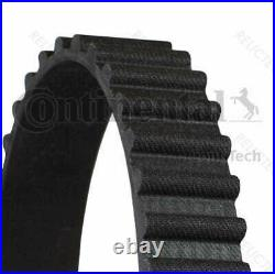 Timing Cam Belt HB133-118 for Harley-Davidson 40015-00