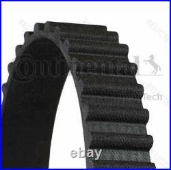 Timing Cam Belt HB137-118 for Harley-Davidson 0571-04B 40571-04B
