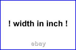 Zahnriemen CONTINENTAL CTAM HB135-118