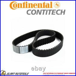 Zahnriemen Für Harley Davidson MC Sportster Continental Ctam 40571-04b 0571-04b